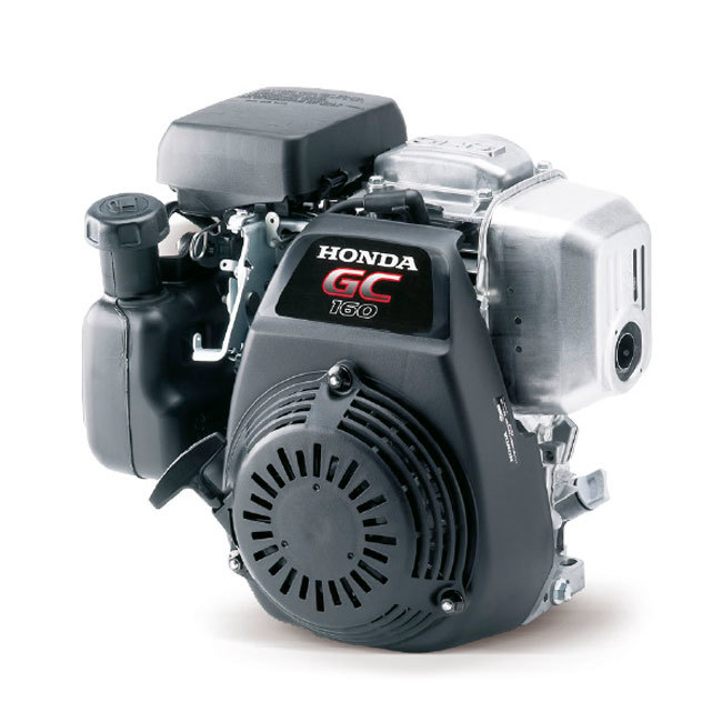 Двигатель Honda GC160A в Белогорске