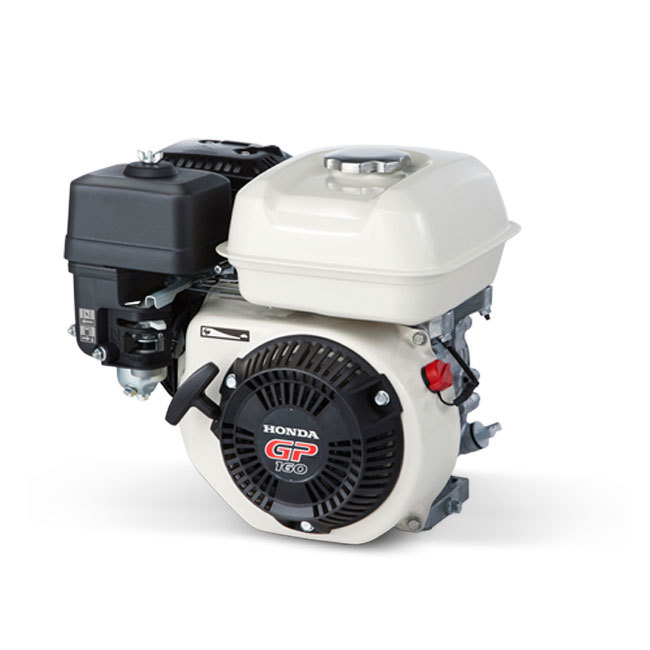 Двигатель Honda GP160H (QH-B1-5S) в Белогорске