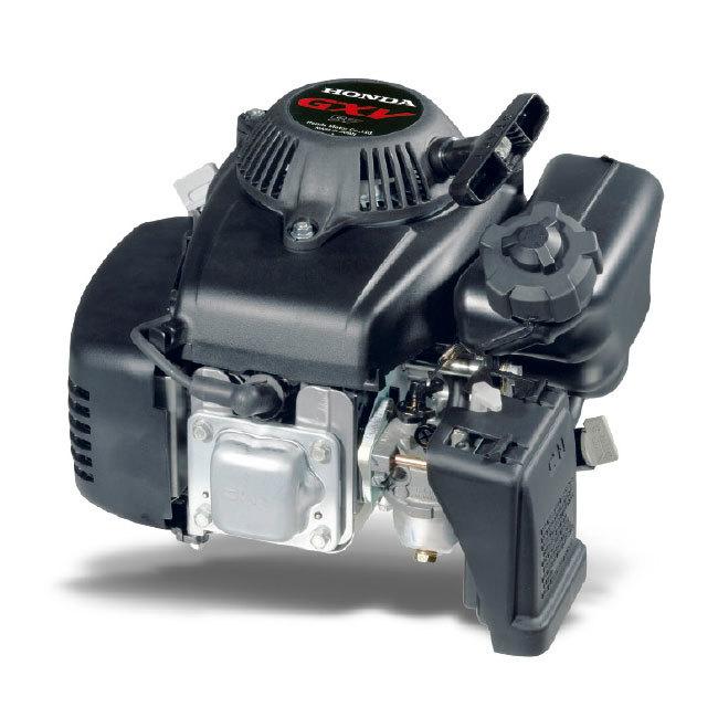 Двигатель Honda GXV57T в Белогорске