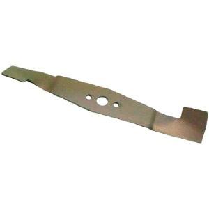 Нож для газонокосилки HRE 370A2 PLE с 2011г.в. в Белогорске