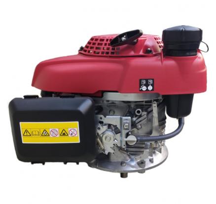 Двигатель HRX537C4 VKEA в Белогорске