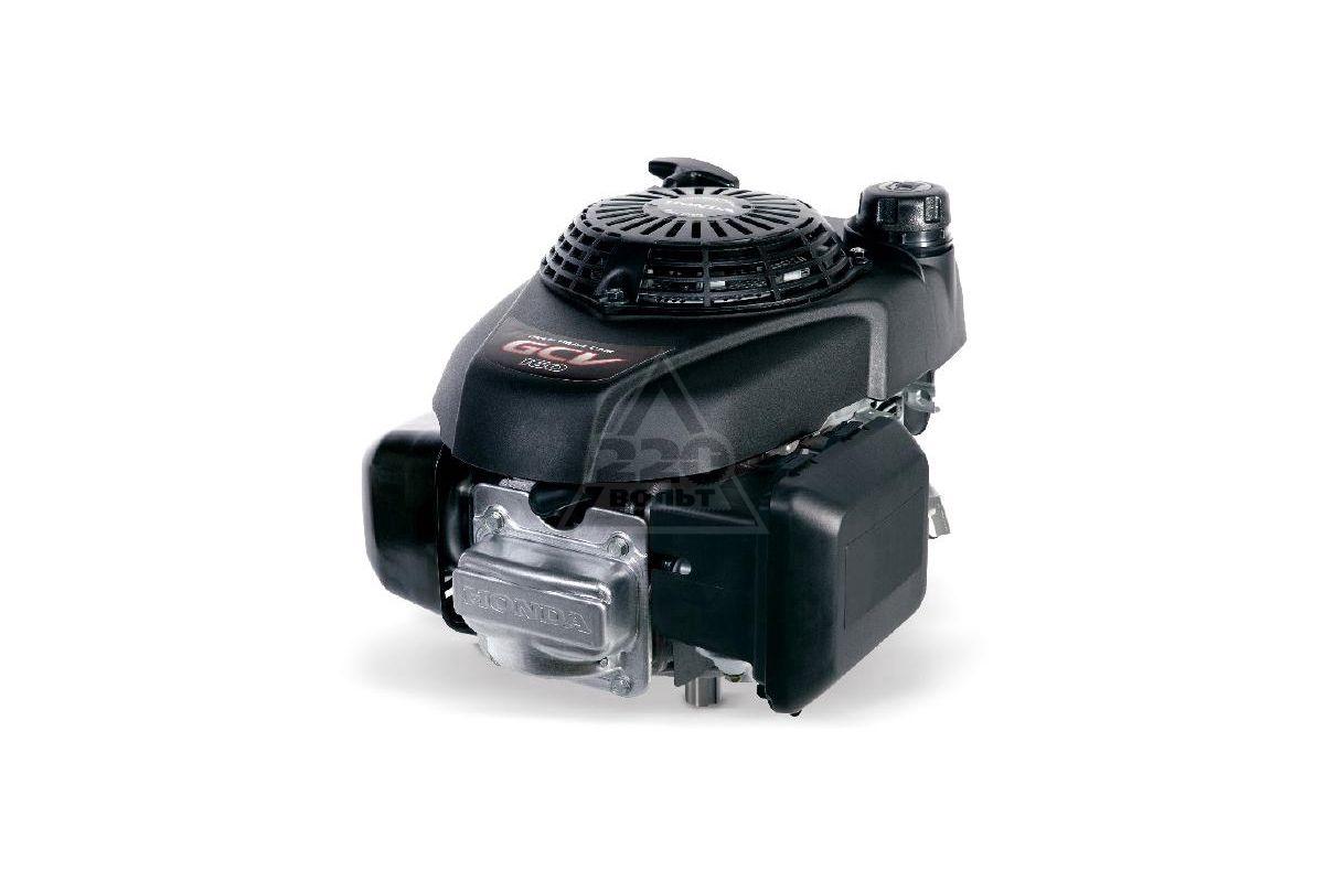Двигатель Honda GCV 160 N2EE в Белогорске