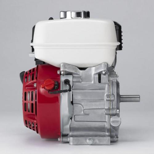 Двигатель Honda GX200 UT2 SX4 OH в Белогорске