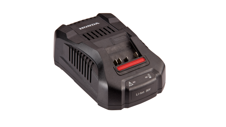 Зарядное устройство для аккумуляторных батарей CV3680XAEM в Белогорске