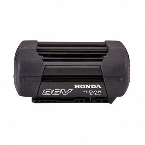 Батарея аккумуляторная литий-ионная Honda DP3640XAE в Белогорске